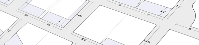 Free Print Templates