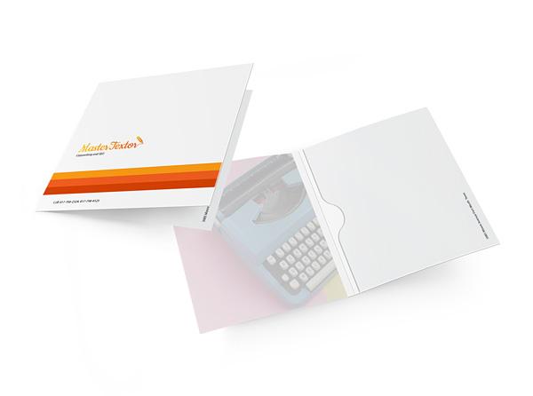 Custom Printed CD/DVD Packaging - Sleeves, Mailers, and Envelopes