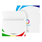 Custom Presentation Boxes | Presentation Folder Sales Boxes