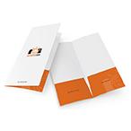 Small Folders