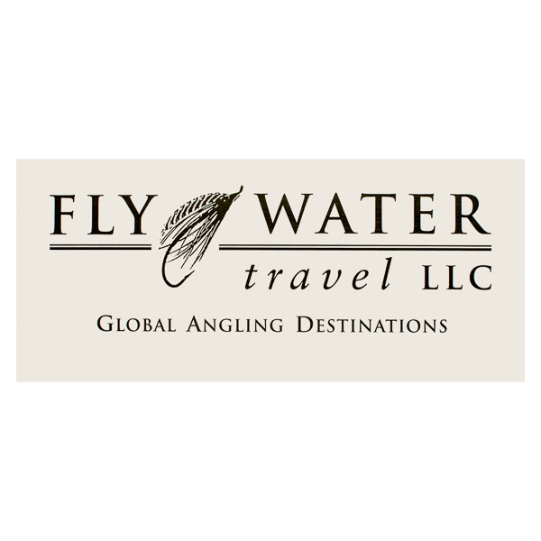 Fly Water Travel, LLC (Front View)