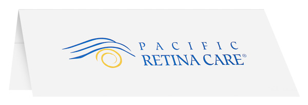 Pacific Retina Care (Front Open View)