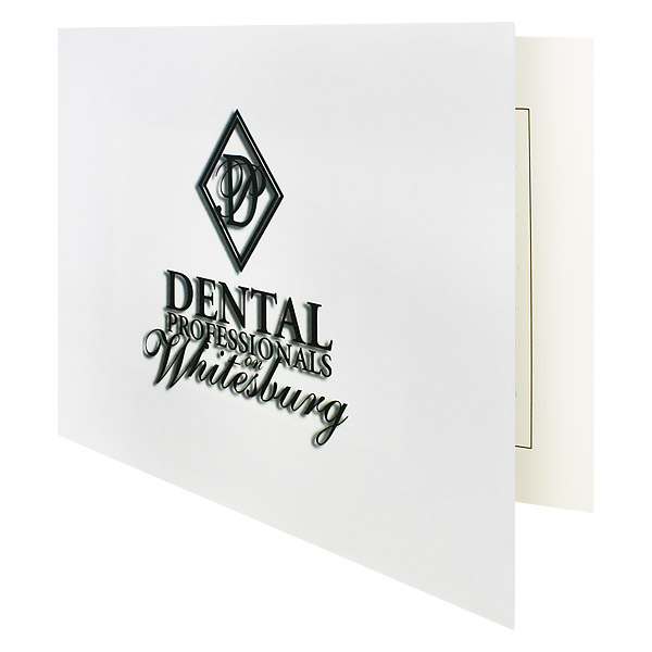Dental Professionals on Whitesburg (Front Open View)
