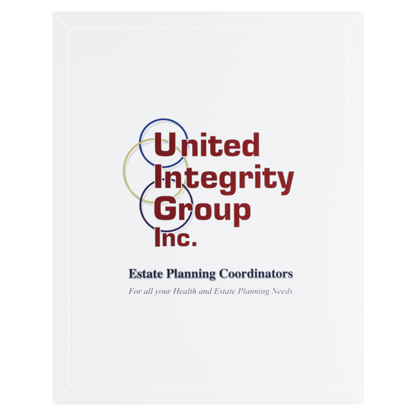 United Integrity Group (Front View)