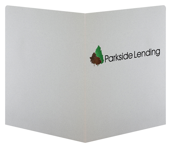 Parkside Lending, LLC (Back and Front Open View)