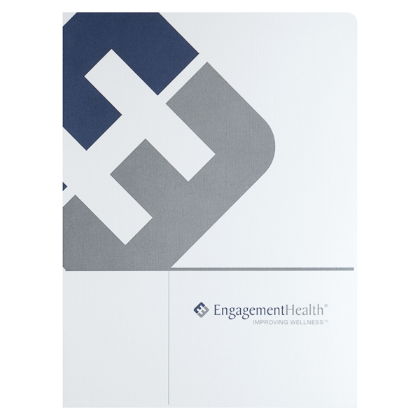 EngagementHealth (Front View)