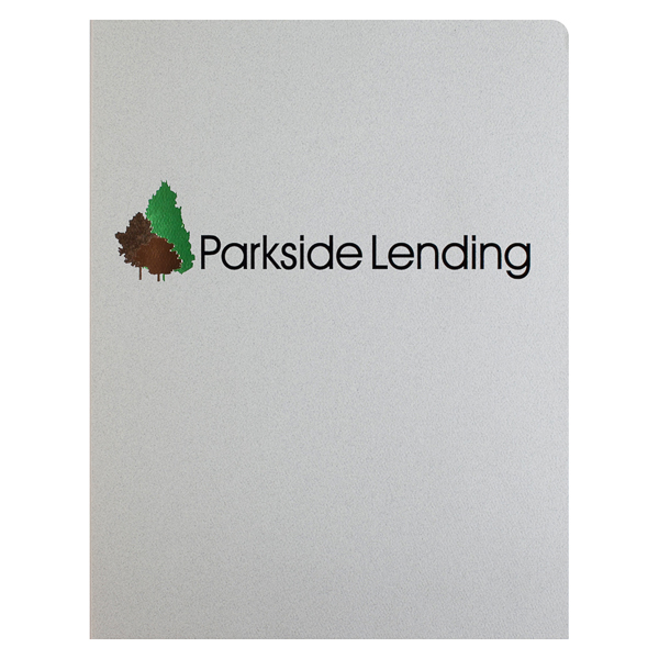 Parkside Lending, LLC (Front View)