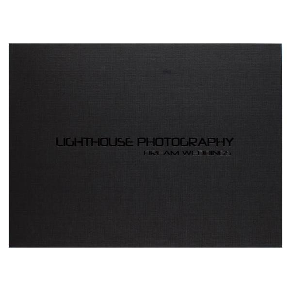 Lighthouse Photography (Front View)