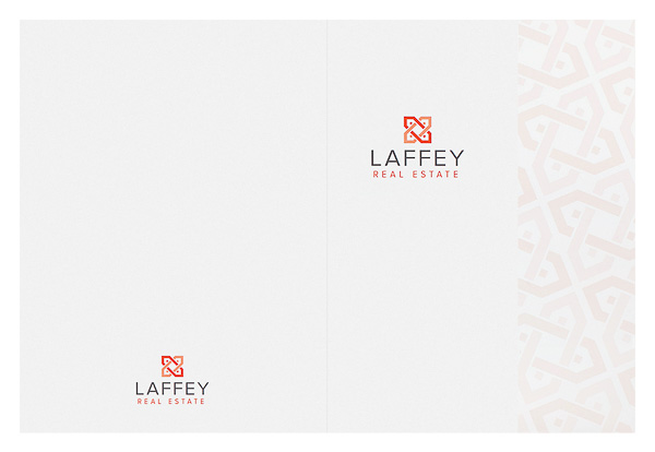 Laffey Real Estate (Custom One View)