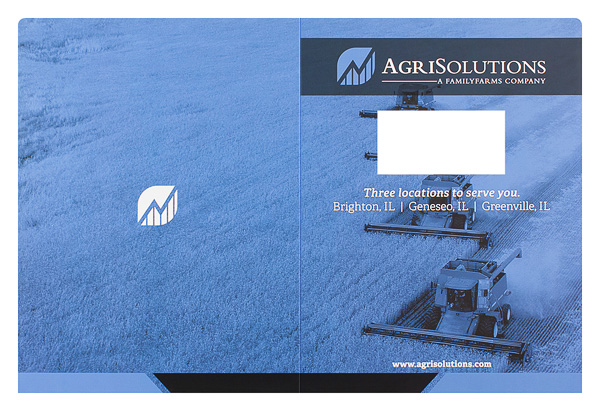 AgriSolutions (Back Flat View)