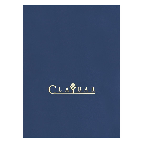Claybar Funeral Home (Front View)