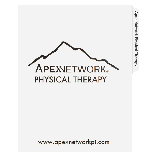 ApexNetwork Physical Therapy (Front View)