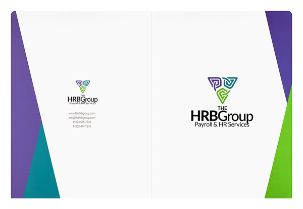 The HRB Group (Back Flat View)