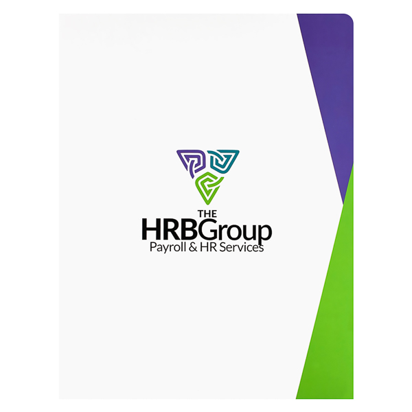 The HRB Group (Front View)