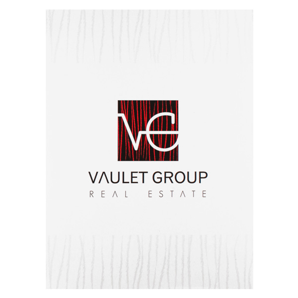 Vaulet Group Real Estate (Front View)