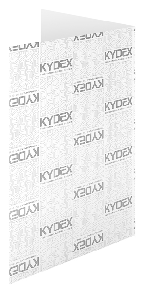 KYDEX, LLC (Back Open View)