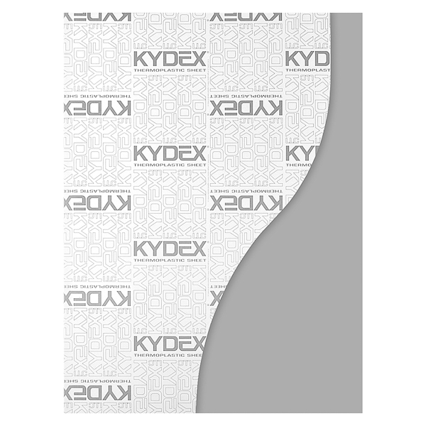 KYDEX, LLC (Front View)