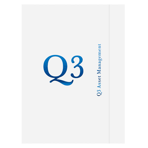 Q3 Asset Management (Front View)