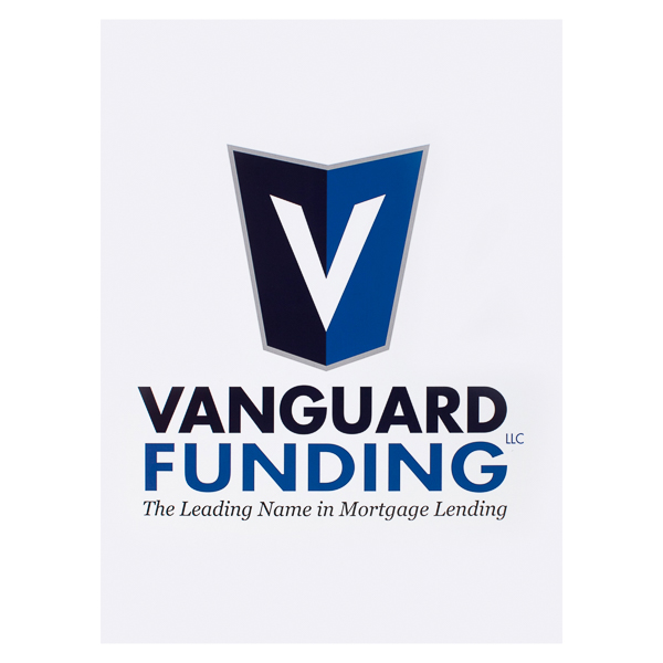 Vanguard Funding, LLC (Front View)