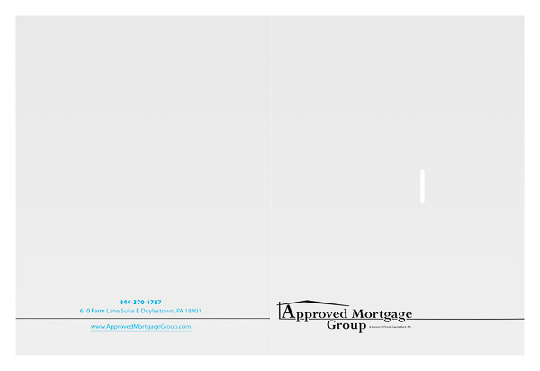 Approved Mortgage Group (Custom One View)