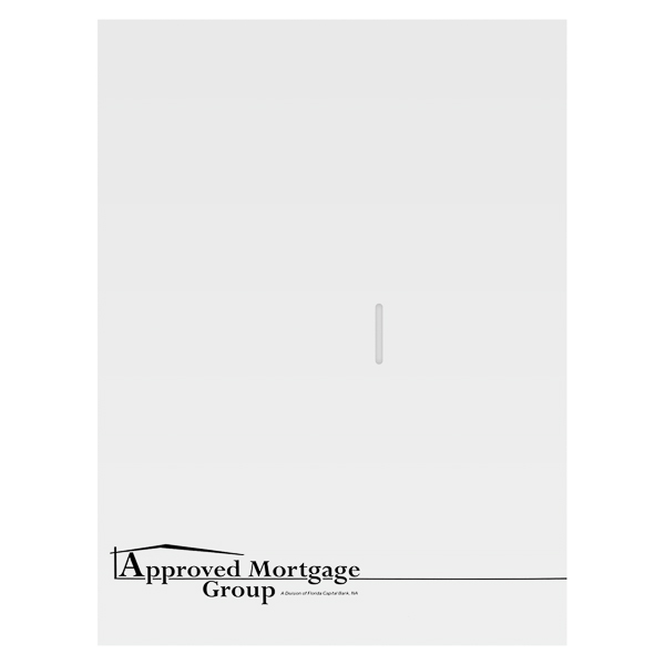 Approved Mortgage Group (Front View)