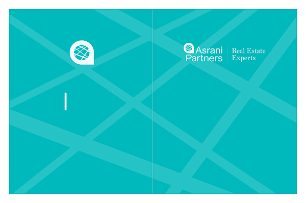 Asrani Partners (Custom Two View)