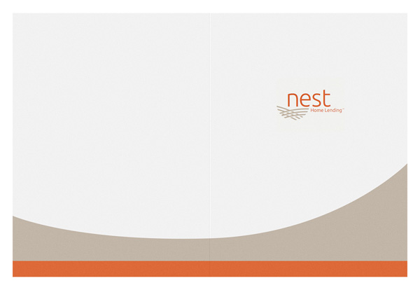 Nest Home Lending (Back Flat View)