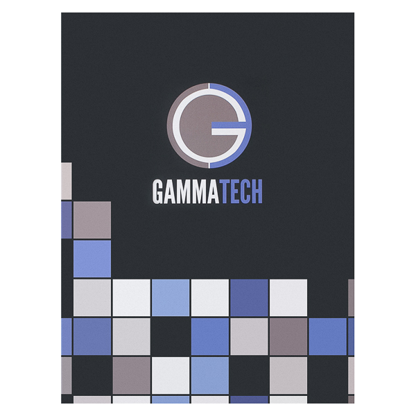 Gamma Tech Services, LLC (Front View)