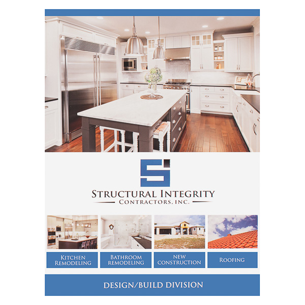 Structural Integrity Contractors, Inc. (Front View)
