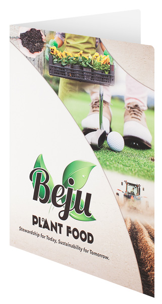 Beju Plant Food (Front Open View)