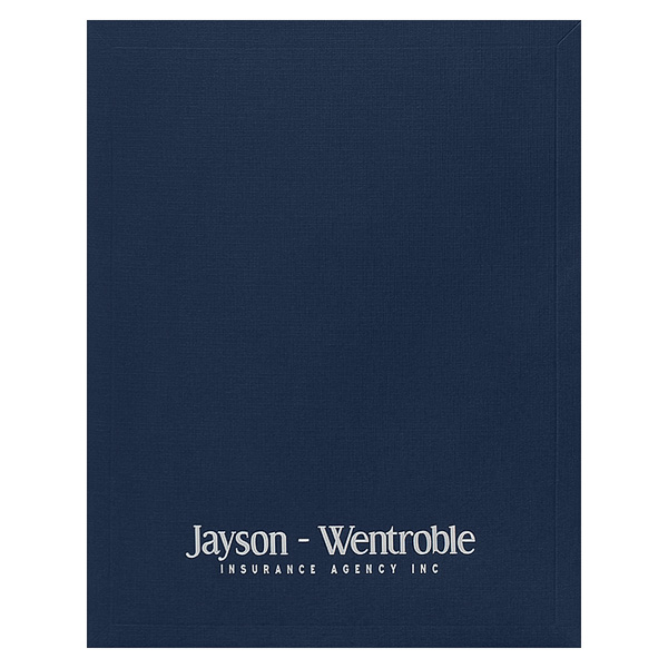 Jayson-Wentroble Insurance Agency (Front View)