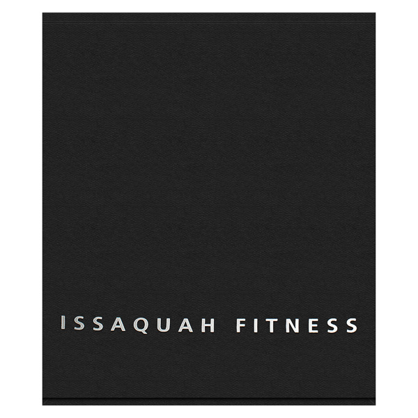 Issaquah Fitness (Front View)
