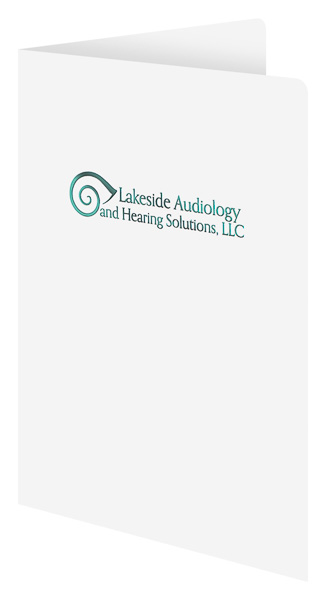 Lakeside Audiology and Hearing Solutions, LLC (Front Open View)