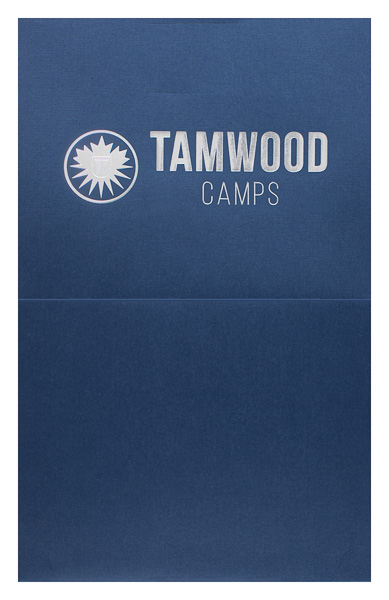 Tamwood Camps (Custom One View)