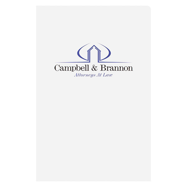 Campbell & Brannon Attorneys at Law (Front View)