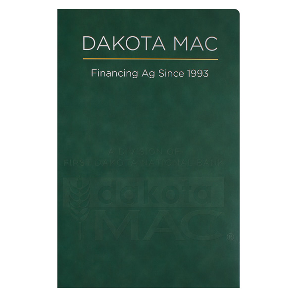 Dakota MAC (Front View)