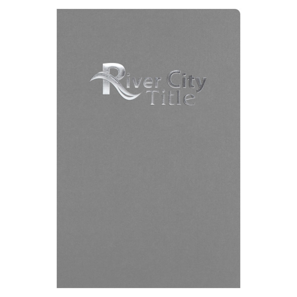 River City Title (Front View)