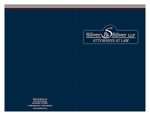 Silver & Silver LLP (Custom One View)