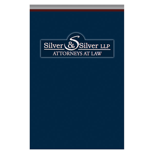 Silver & Silver LLP (Front View)