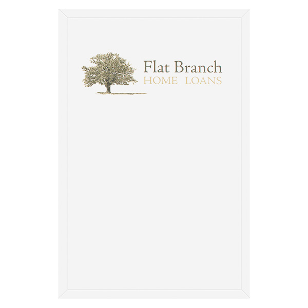 Flat Branch Home Loans (Front View)