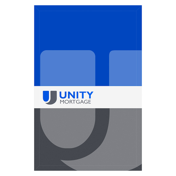 Unity Mortgage (Front View)