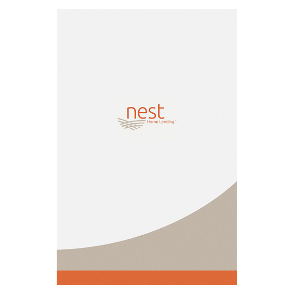 Nest Home Lending (Front View)