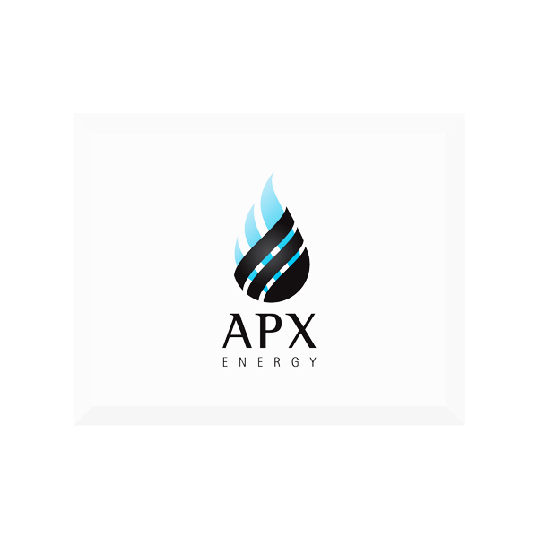 APX Energy, LLC (Front View)