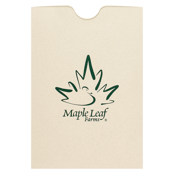 Maple Leaf Farms (Front View)