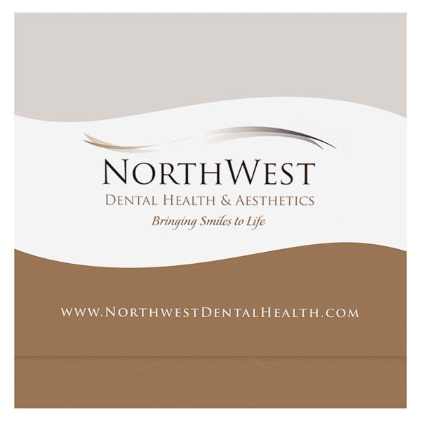 NorthWest Dental Health & Aesthetics (Front View)