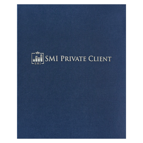 SMI Private Client (Front View)