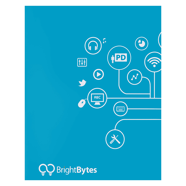 BrightBytes (Back Flat View)