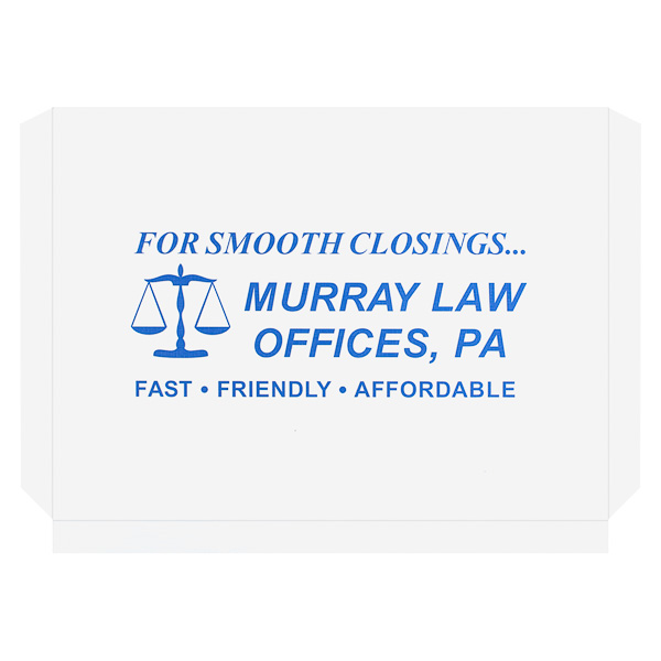 Murray Law Offices, P.A. (Front View)
