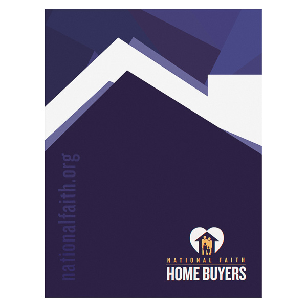 National Faith Home Buyers (Front View)