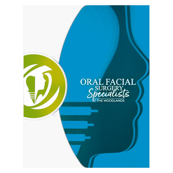 Oral Facial Surgery Specialists (Front View)